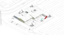 Escuelas_Airbus_5.jpg