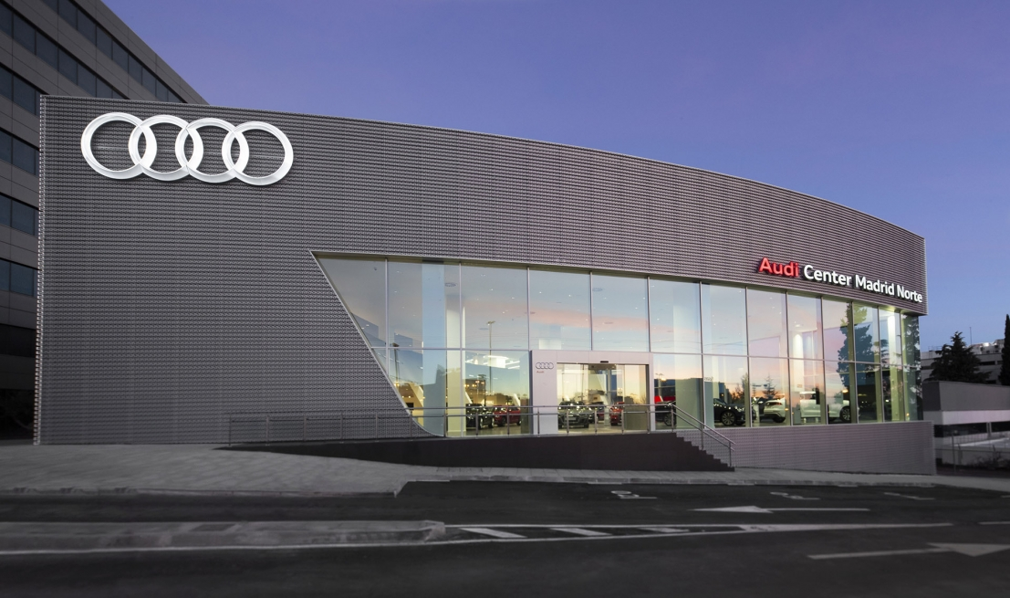 2617_1_Audi-Center-Madrid-Norte12