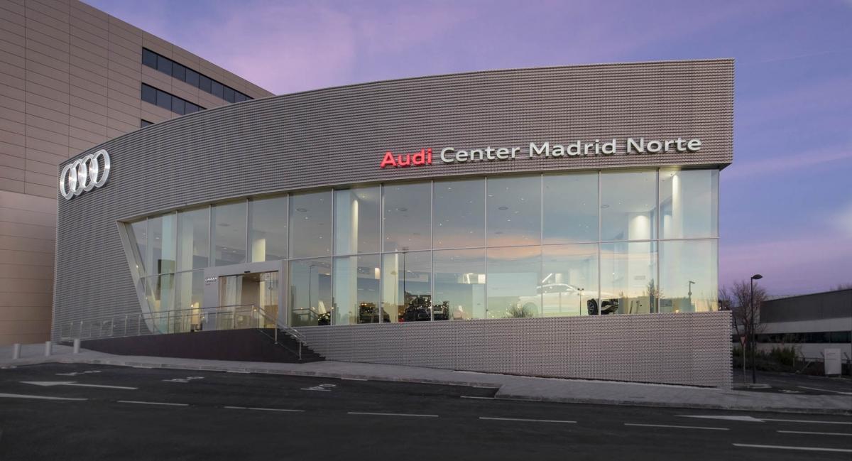 2617_2_Audi-Center-Madrid-Norte13