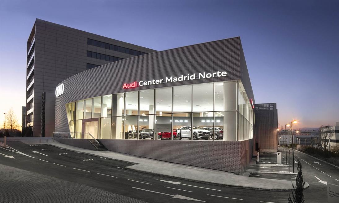 2617_3_Audi-Center-Madrid-Norte10