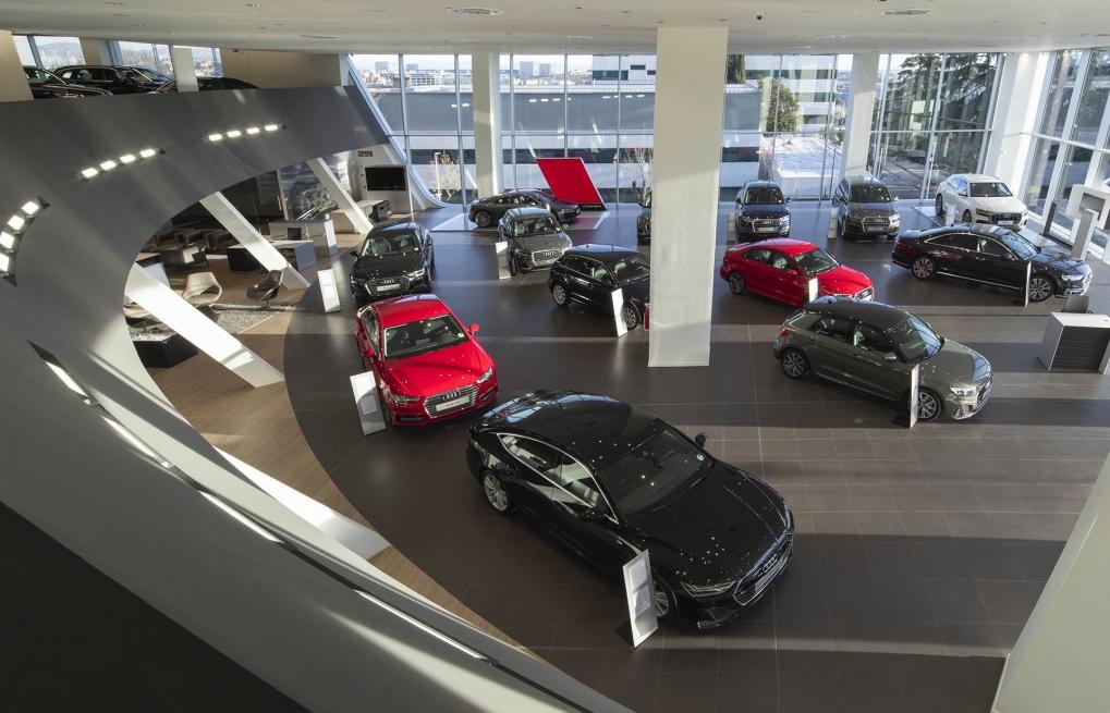2617_4_Audi-Center-Madrid-Norte14