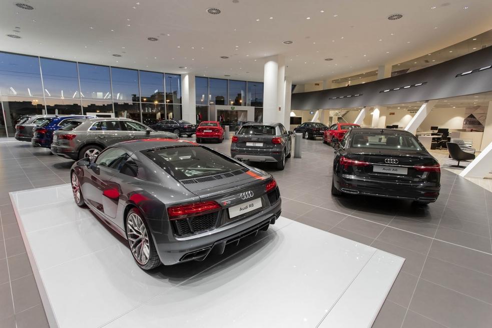 2617_5_Audi-Center-Madrid-Norte27