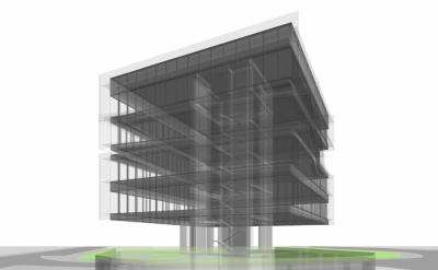 Edificio_Cisga_2.jpg
