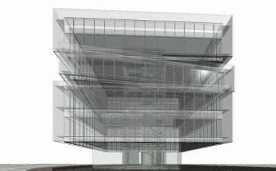 Edificio_Cisga_3.jpg