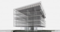 Edificio_Cisga_1.jpg