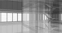 Edificio_Cisga_4.jpg
