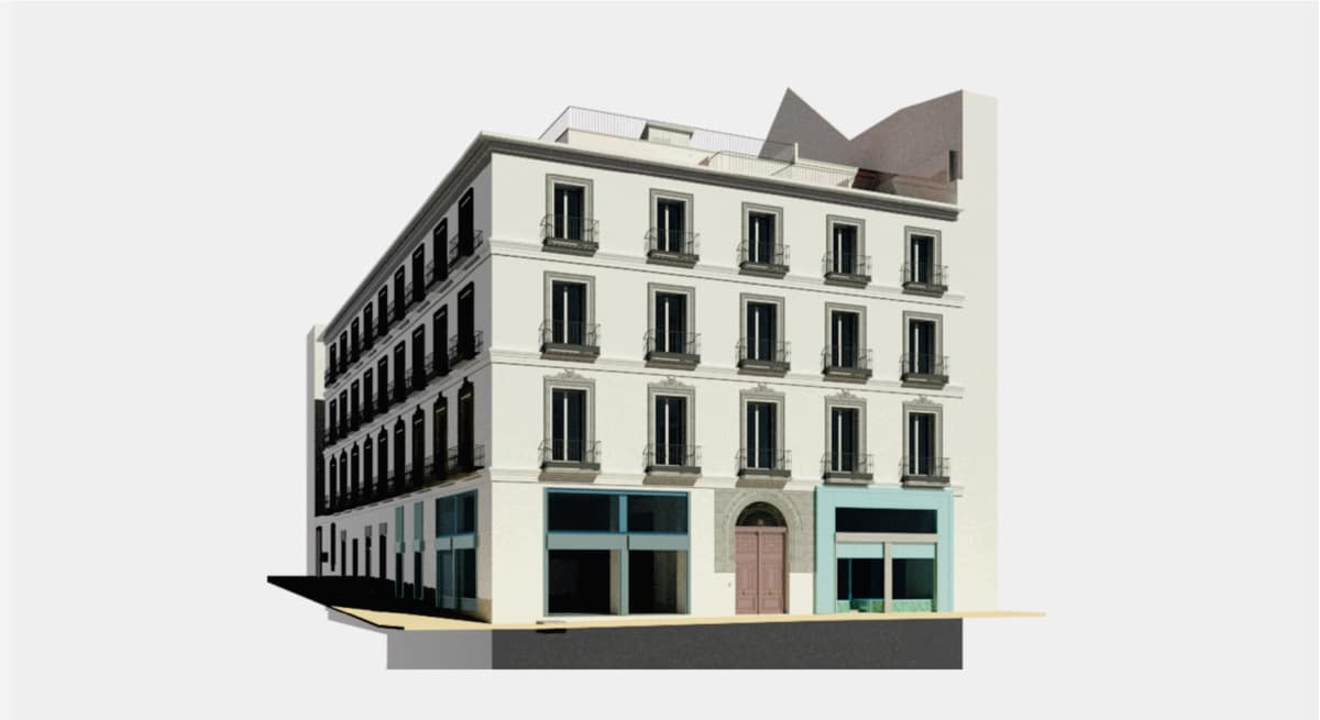 Hotel-Barquillo-3.jpg
