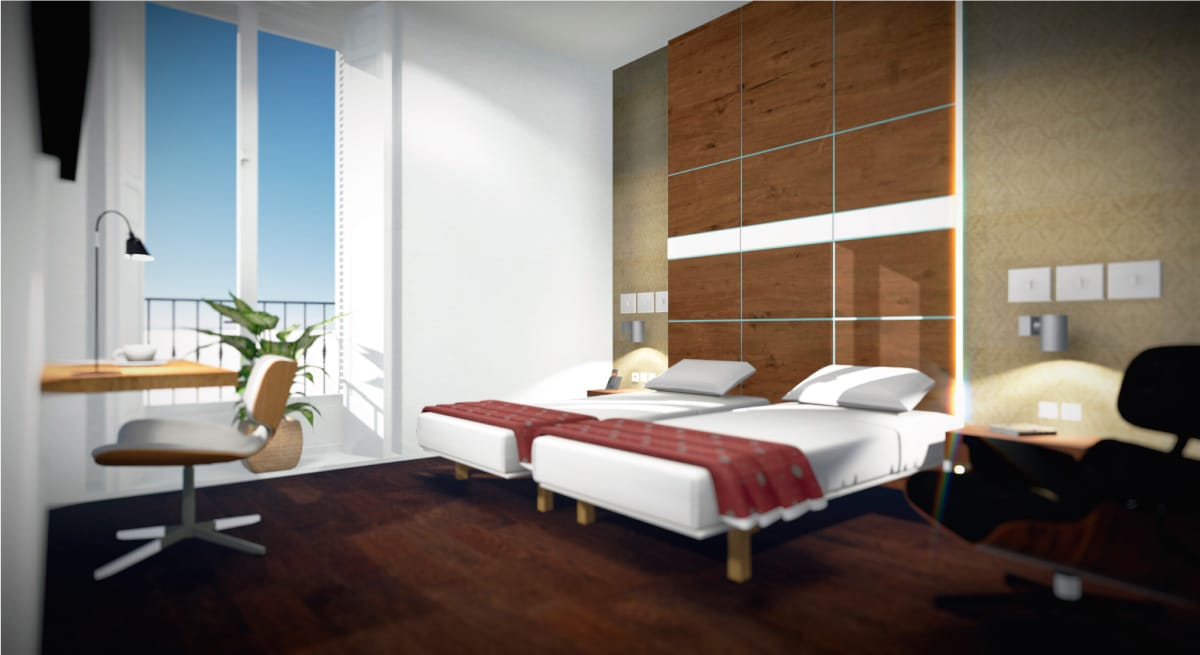 Hotel-Barquillo-6.jpg