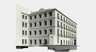 Hotel-Barquillo-2.jpg