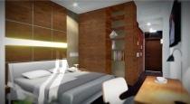 Hotel-Barquillo-4.jpg