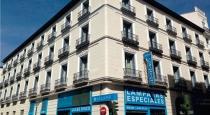 Hotel-Barquillo-7.jpg