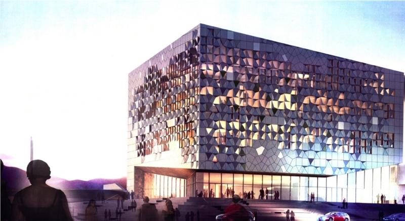 Lanzarote_palacio_congresos_1.jpg