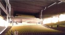 Lanzarote_palacio_congresos_4.jpg