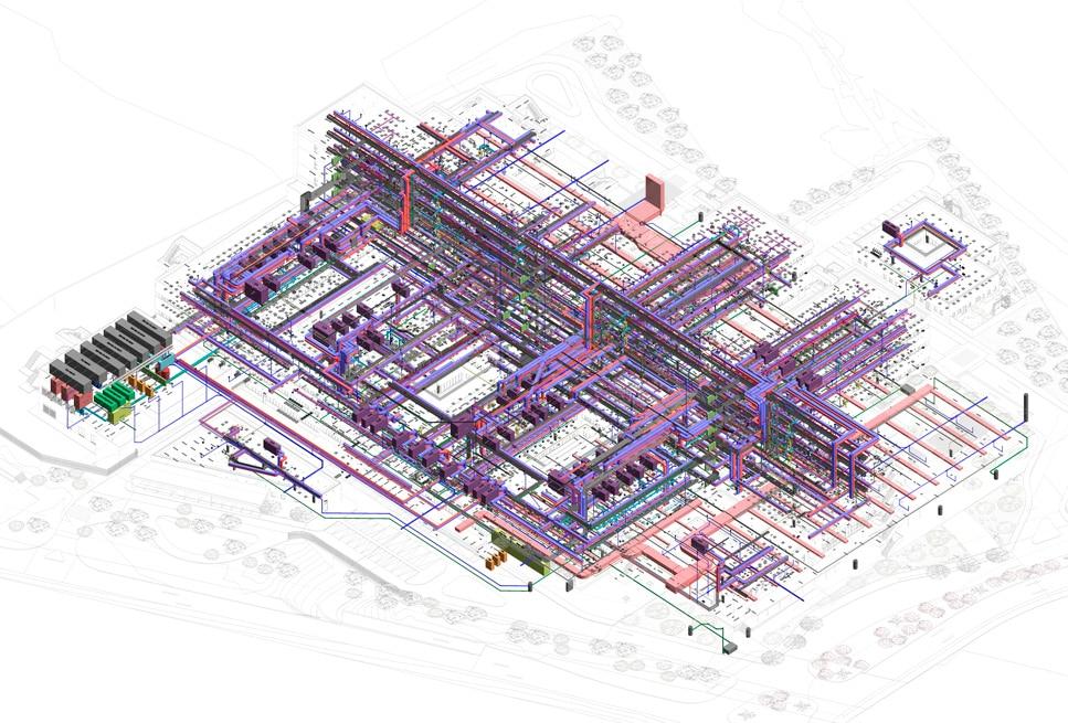 BOD-Instalaciones-HBQP.jpg