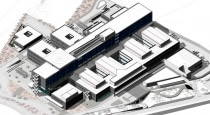BOD-Arquitectura-HBQP-2.jpg