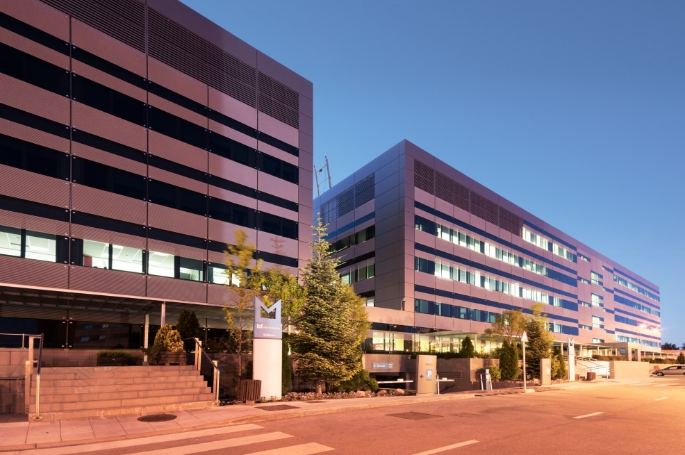 Fotografías para estudio de arquitectura BOD ingenieria madrid españa comunicación reportaje fotografico