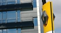 Renault_11.jpg