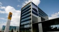 Renault_14.jpg