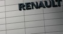 Renault_16.jpg