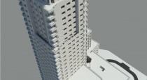 Torre-de-Madrid-4.jpg