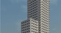 Torre-de-Madrid-1.jpg