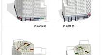Torre-de-Madrid-15-a-32-2.jpg