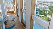 Torre_de_Madrid_duplex_1.jpg