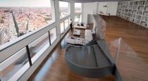 Torre_de_Madrid_duplex_5.jpg