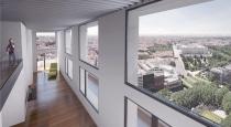 Torre_de_Madrid_duplex_6.jpg