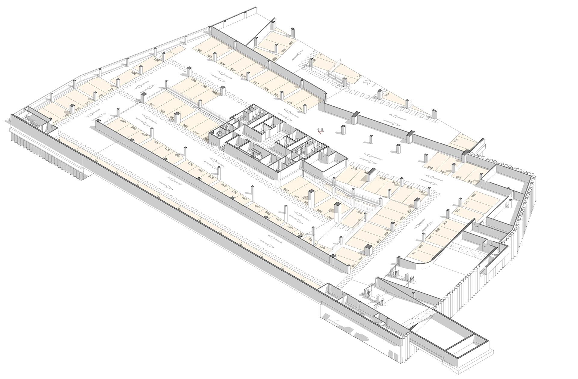 2760_09_planta-garaje-tipo-1B