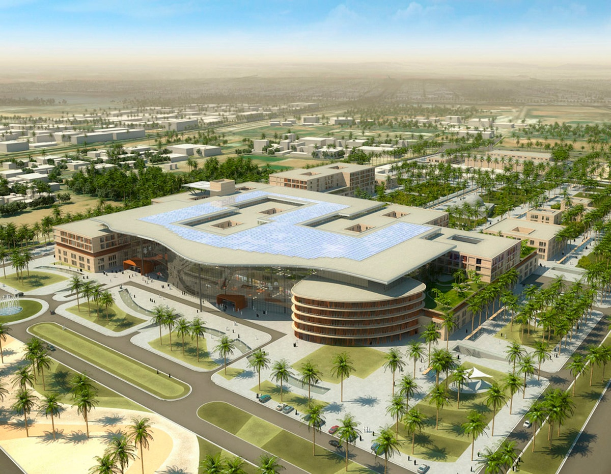 BOD-Al-Ain-Hospital-1.jpg
