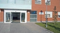 BOD_Residencia_Torrejon_1.jpg