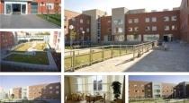 Residencia_Torrejon_Img_Centro.jpg