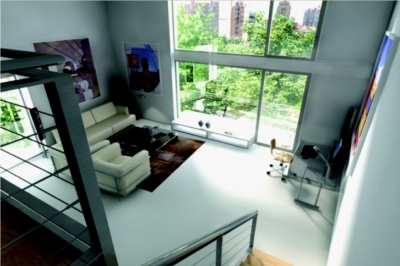 camarillo-lofts-13.jpg