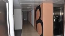 camarillo-lofts-10.jpg