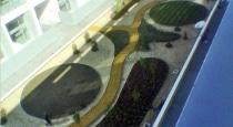 camarillo-lofts-14.jpg