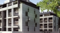 camarillo-lofts-2.jpg