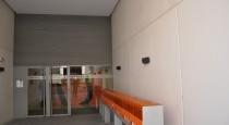 camarillo-lofts-6.jpg