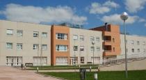 BOD_Residencia_Getafe_1.jpg