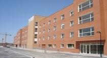 BOD_Residencia_Alcala_1.jpg