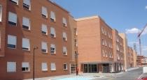 BOD_Residencia_Alcala_2.jpg