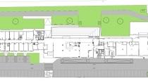 BOD_Residencia_Alcala_Planta.jpg