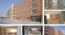 Residencia_Alcala_Img_Centro.jpg