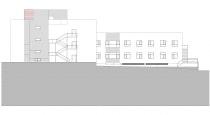 BOD_Residencia_Guadalix_seccion.jpg