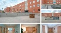 Residencia_Guadalix_Img_Centro.jpg