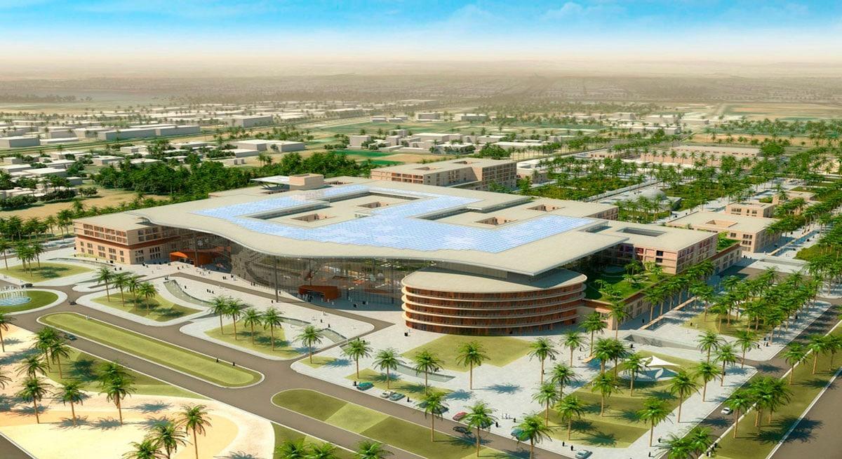 BOD-Al-Ain-Hospital-1-1200x655
